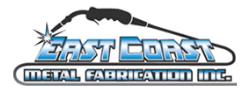 East Coast Metal Fabrication